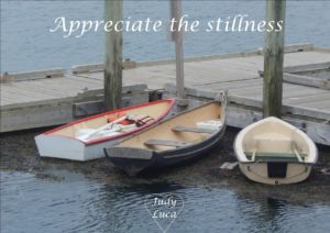 appreciatee-the-stillness