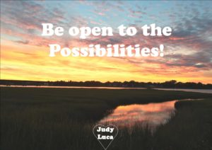 be-open-to-the-possibilites
