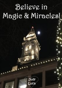 belive-in-magic-miracles