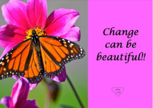 change-can-be-beautiful-1