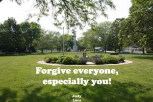 forgive-everyone