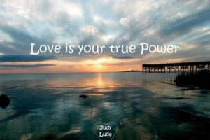 love-is-your-true-power