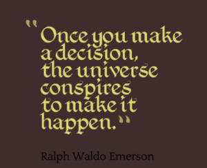 once-you-make-a-decision