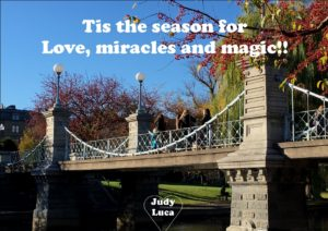 tis-the-season-for-love-miracles