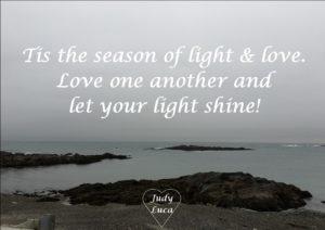 tis-the-season-of-light-love