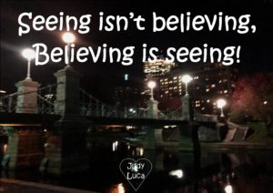 seeing-isnt-believing